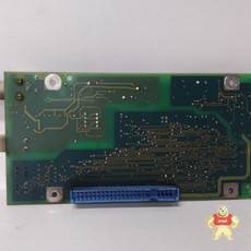 ACS800-01-0003-3+P901