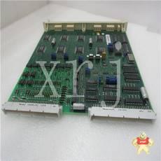 SiemensA1A461D85.00M