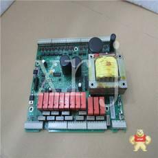 H91W6002X0R1196