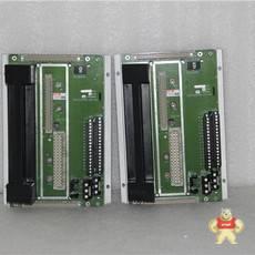 Triconex4210