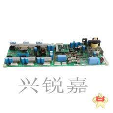 T5S630-PR221DS-LSI R630F F 3P