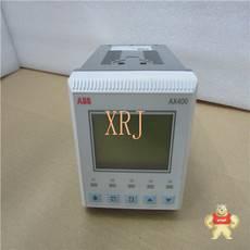 ACS800-01-0011-3