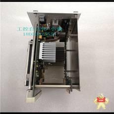 P0960JA-CP40