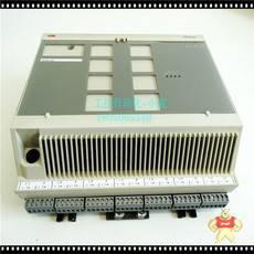 ABB DSAX452 DSAX 452 5712289-A