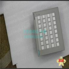 JACP-317800