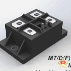 DD855-JPEC-MT/DFQ30