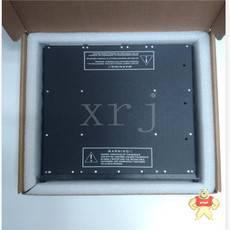 TRICONEX 4201N