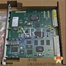IC698RMX016  VMIVME-5567-100