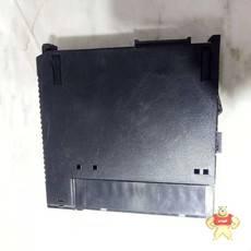 MPRC086444-005 086444-005
