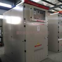 矿用软启动柜专业生产厂家,矿用一般型高压固态软启动柜优势