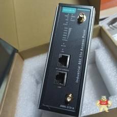 AWK-3131A-EU