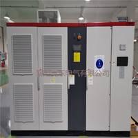 高压变频器故障分析,变频器厂家奥东电气教您如何维护和检测