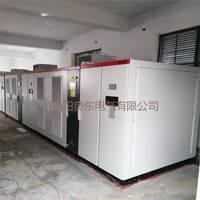 使用高压变频器的9大好处 高压变频器生产厂家介绍