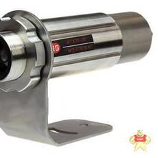 RG92-MTX70-AT4W /M363746
