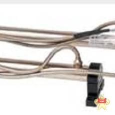 ZH233-HTD-400-3