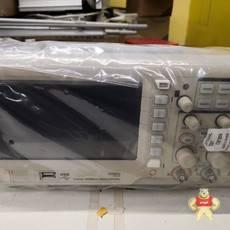 KM1-GA1202EML