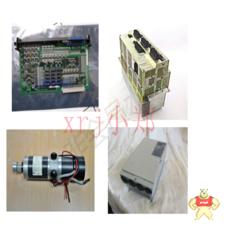 SGMGV-44D8A2C