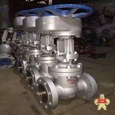 Z441H-100