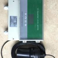 春辉牌CHTS-L300-F超声波液位计分体式厂家直销