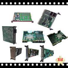 ABB Positioner TZIDC V18345-2011423301