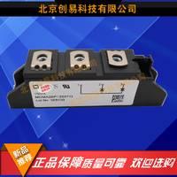MDMA25P1200TG二极管现货热卖,欢迎订购!