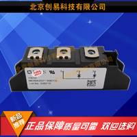 MDMA25P1600TG二极管现货热卖,欢迎订购!
