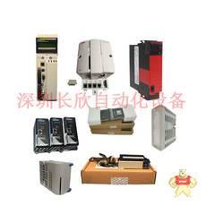 MDD071C-N-060-R2L-095GL0