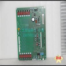 KFD2-STC4-EX1.20