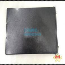 TRICONEX 7400206-100*