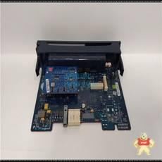 HCS02.1E-W0012-A03-NNNN