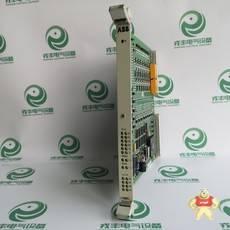 DSQC633A