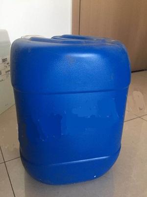 清洗剂(cip100) 中西牌HK444-CIP100 清洗剂(cip100),HK444-CIP100,清洗剂