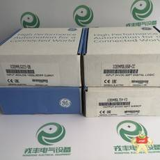 PLCIC695PSA040 IC695CPU315 IC694ALG442