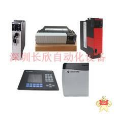 MAC071C-0-NS-4-C/095-R-1/WI542LV/S001