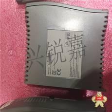 284G-FVD1P4S-N-RG-CBG-DB1-EMI
