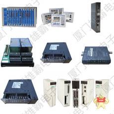 C98043-A11401