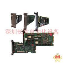 DDC01.2-N100A-DL08-01