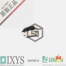 DSS2X61-01A