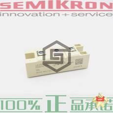 SKKD162-22H4/SKKD380-16/SKKE81-12