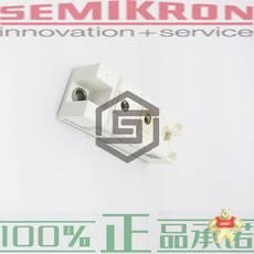SKKE162-12/SKN6000-04