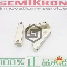SKKH42-16E/SKKH92-16EG6/SKKH280-20E H4