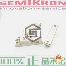SKKT42-12E/SKKT57-12E/SKKT106-12E