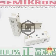 SKKT132-16E/SKKT330-16E/SKT600-16E/SKT2400-18E