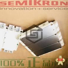 SEMiX653GD176HDc/SKIIP26AC12T4V1
