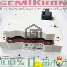 SKIIP603GB172CT/SKIIP1803GB172-3DK1398