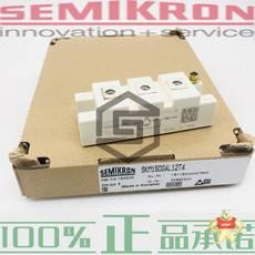 SKM100GB176D/SKM150GAL12T4
