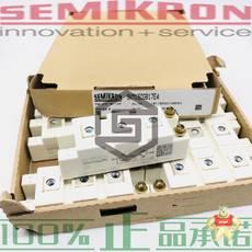 SKM150GAR12T4/SKM150GB17E4