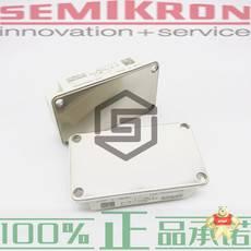 SKM300GAL123D/SKM400GAL12E4