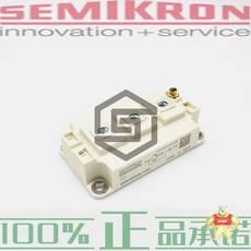 SKM400GAL124D/SKM400GAL125D