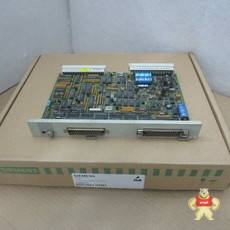 6FC5203-0AF02-0AA2